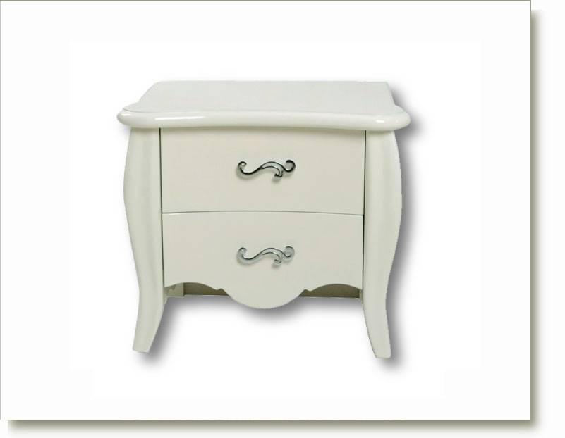 Bedside Cabinet(BD008)