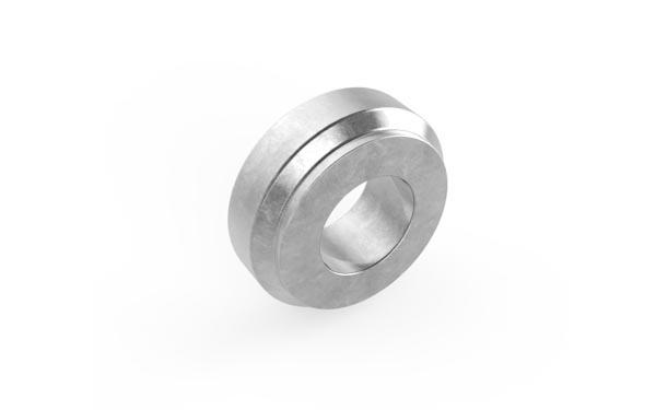 push ring