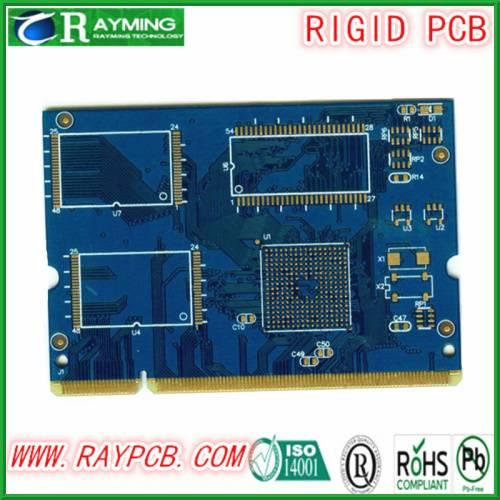 Shenzhen PCB PCBA, Adult Flash Games PCBA