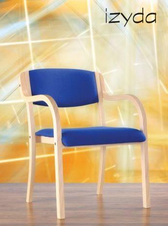 Izyda Arm Chair
