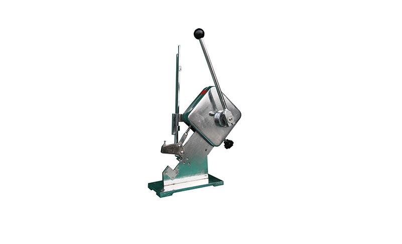U50 manual clipper