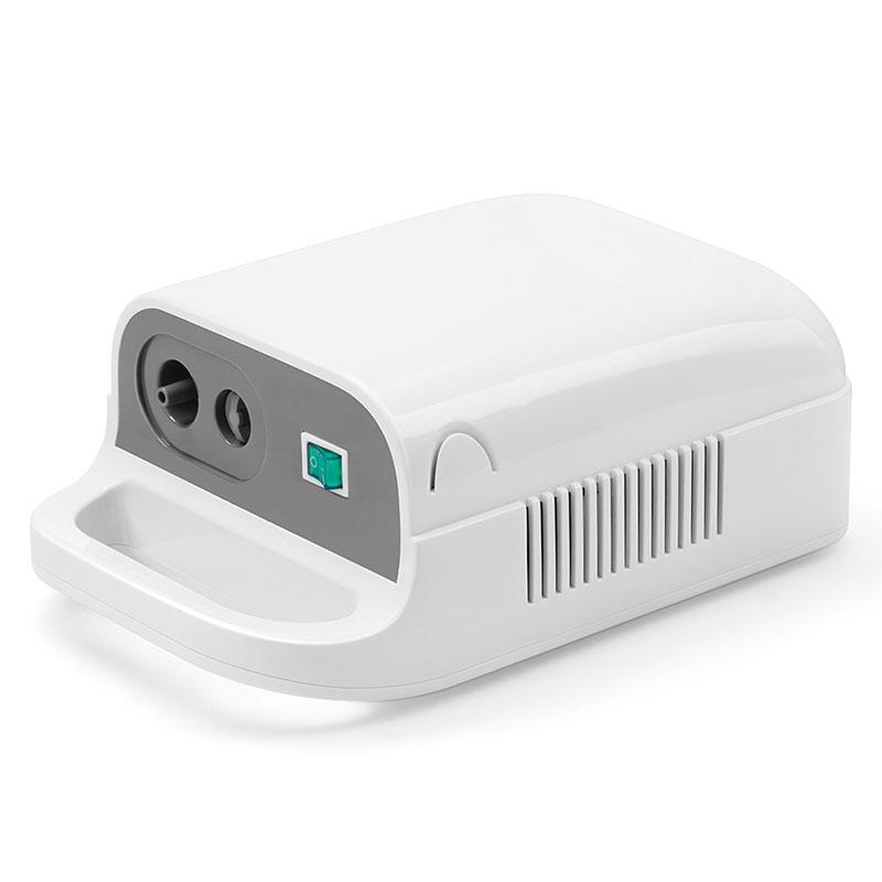 Medical Mini Portable Reliable Quality Child Ultrasonic Nebulizer