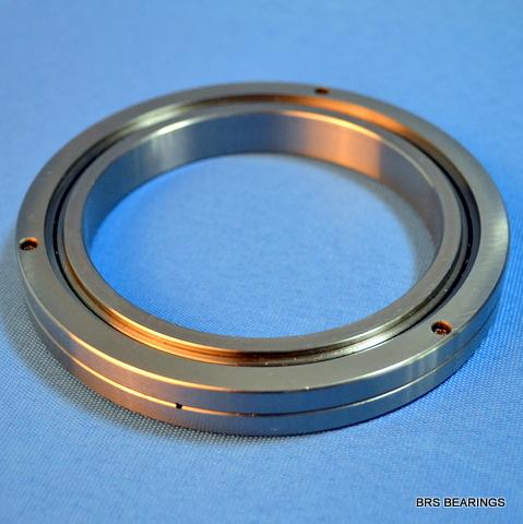 CRBC7013 crossed roller bearing