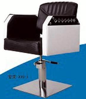 2014 hot sale haircut beauty barber chair/hydraulic chair/salon furniture