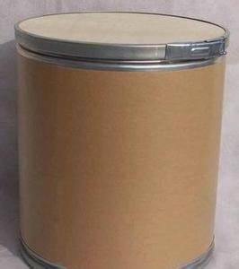 sodium Bromate