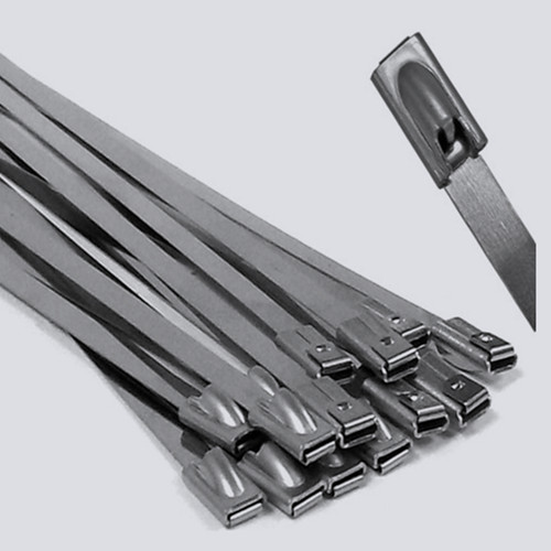 Stainless Steel Cable Tie/Steel Cable Tie/SS Cable tie