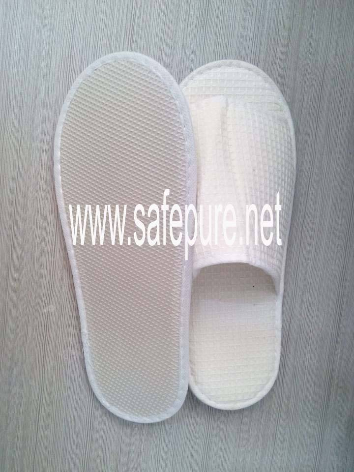 High quality Disposable slipper