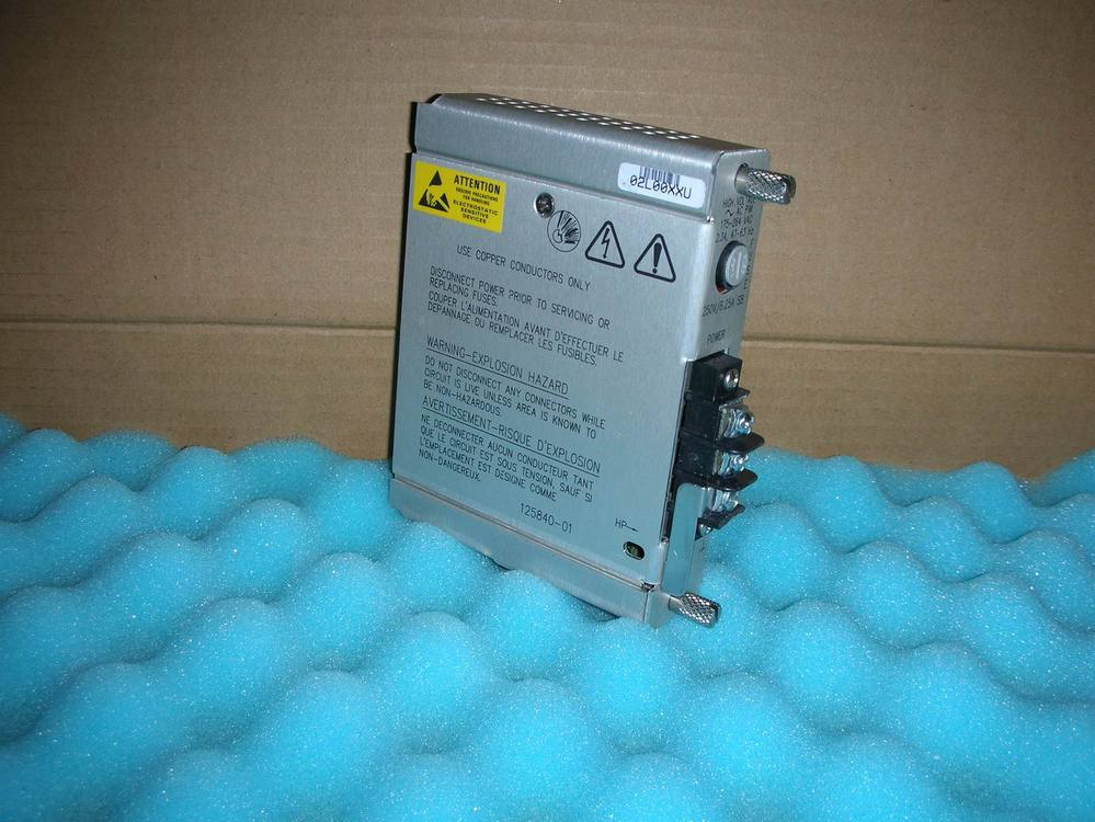 Bently 128229-01 PROX/SEISMIC 3500/42M I/O MODULE with new and original warranty