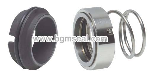 Burgmann M37G,M32 Mechanical seal