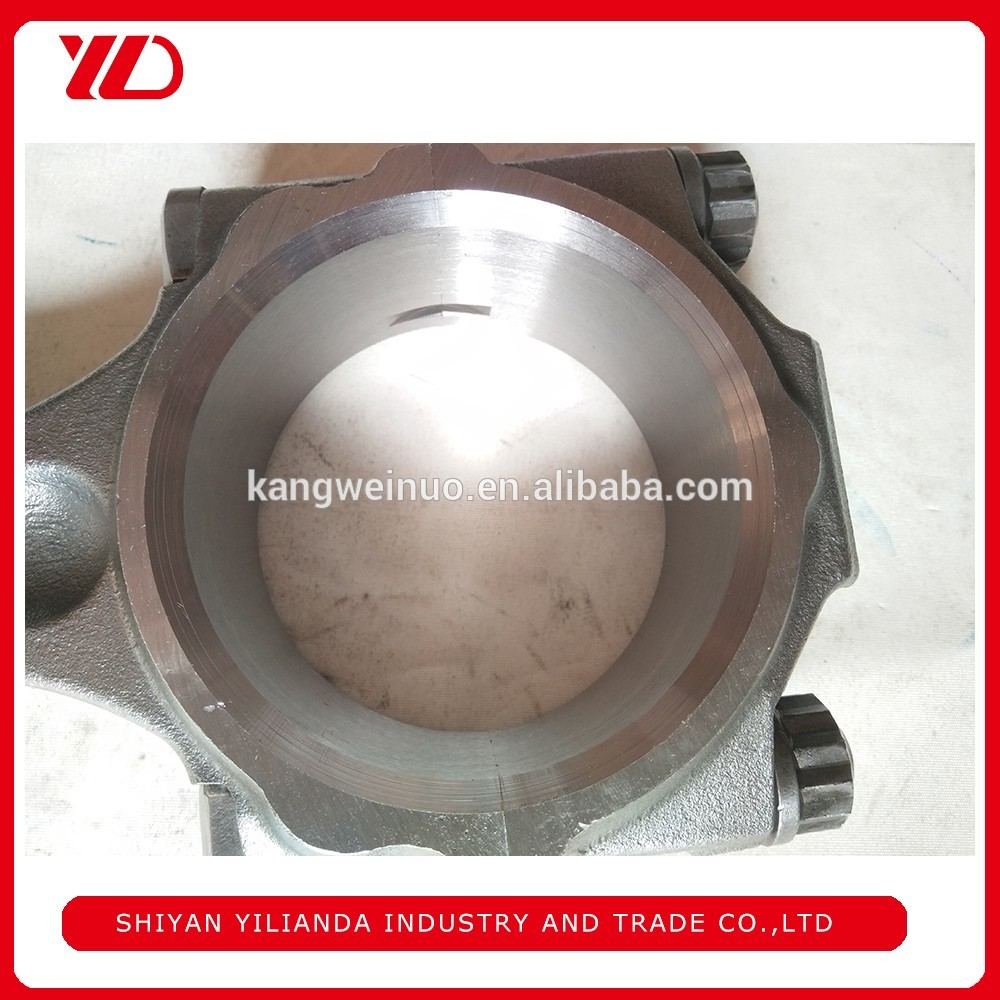 Top Quality of Connecting Rod D5010550530