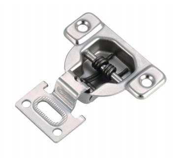 H228 Face frame hinge
