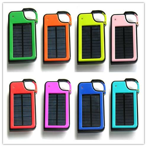 solar charger for iphone, blackberry, samsung, nokia, motorola