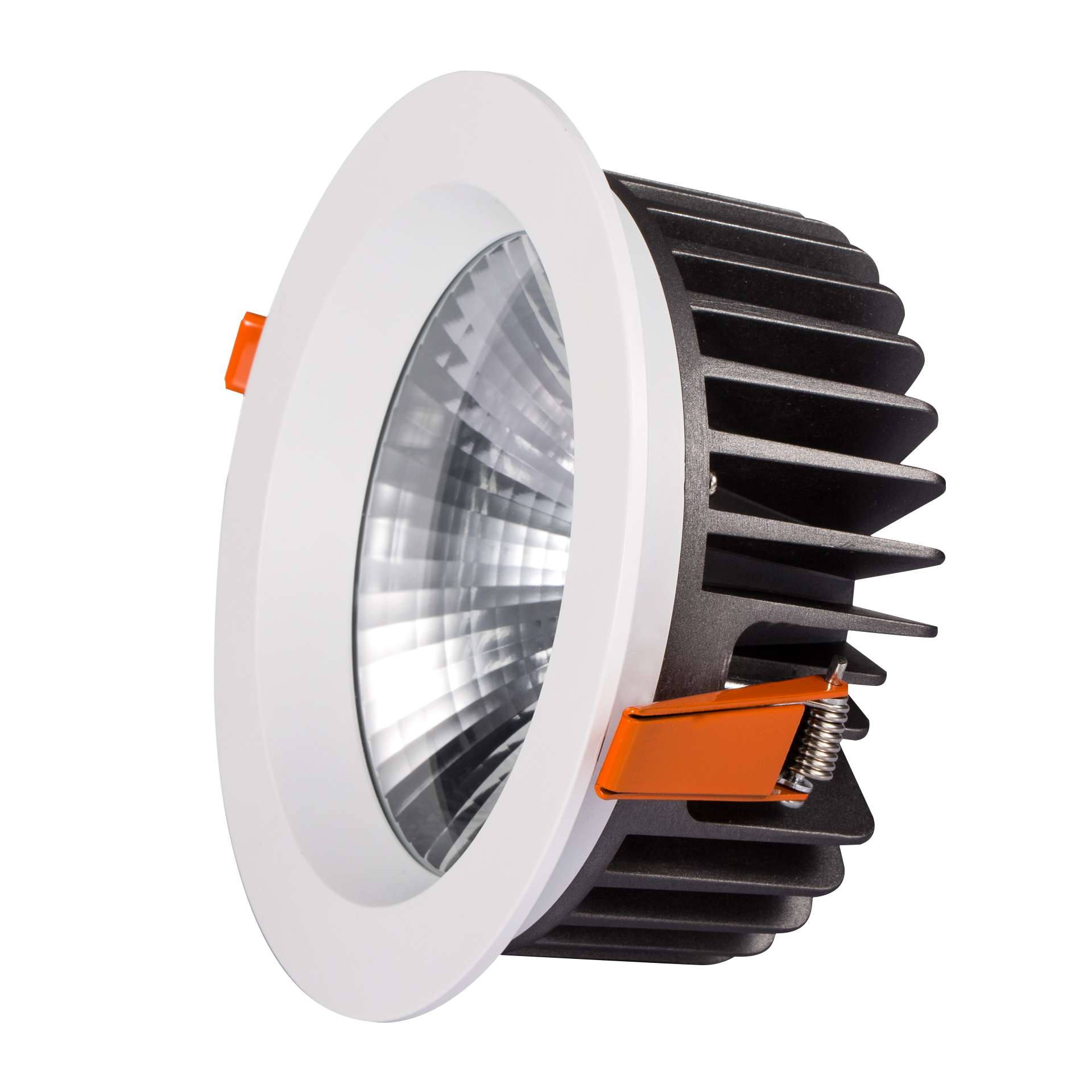 4inch 15-20W X5 Series LED Downlight