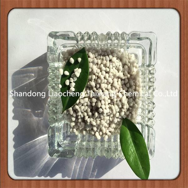 ammonium sulphate granular N20.5%