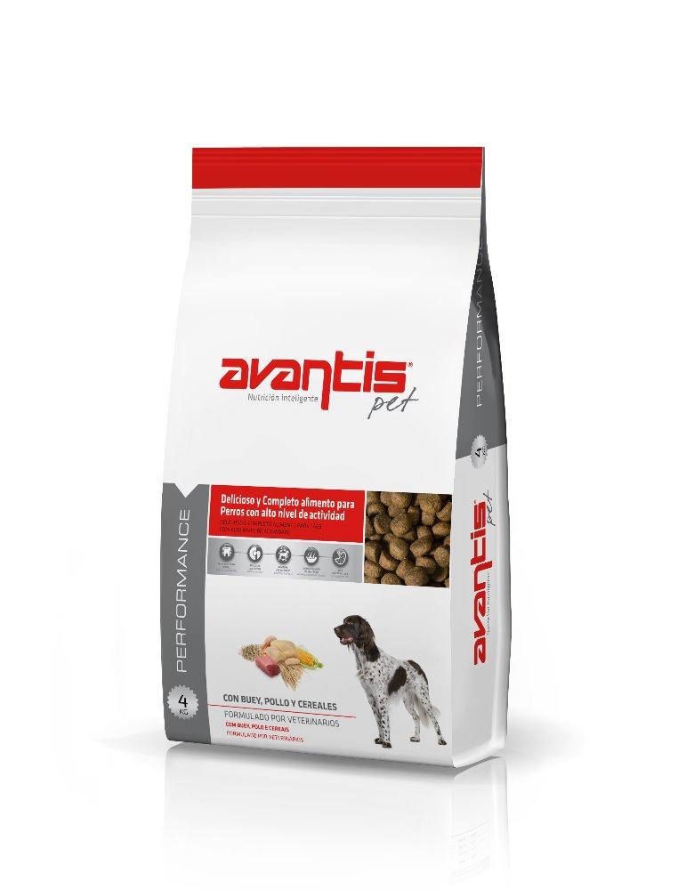 Royal Canin Fish Strip Soft Cat Pet Food