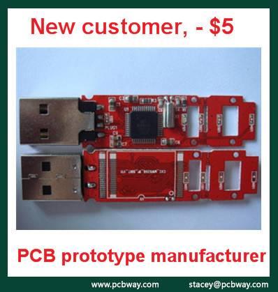 94v-0 circuit board   pcb assembly manufacturer