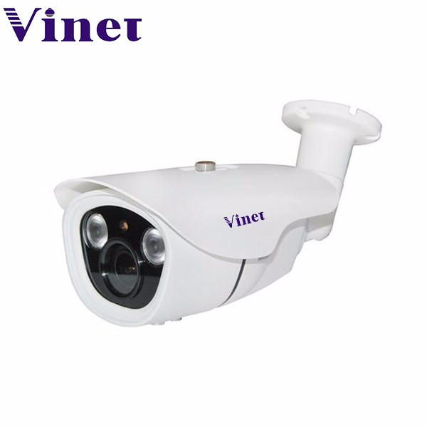 2MP HD POE amous CCTV products made in china IR IP bullet camera with POE(VNT-PO1120)
