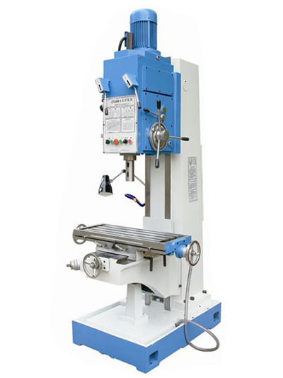 Strong Vertical drililng machine from China