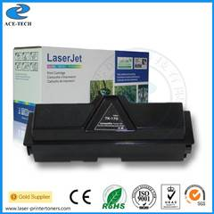 Premium Tk-170 Laser Toner Cartridge for Kyocera  Fs-1320d/1370dn Printer