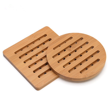 cup holder/coaster