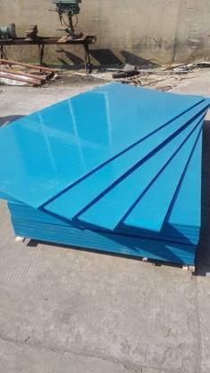 Plastic Film Faced Plywood