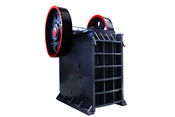 What About The Price Of The Moving Jaw Crusher? Can It Break Concrete?