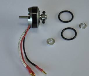 Brushless Motor - Find Brushless DC Motors