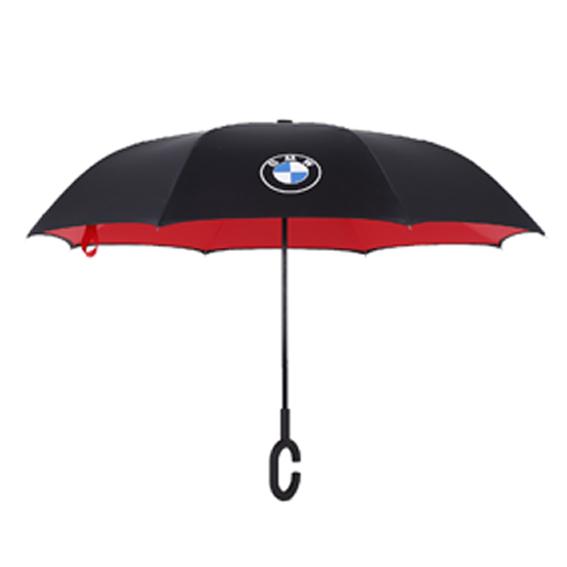 hot seller new design inverted umbrella