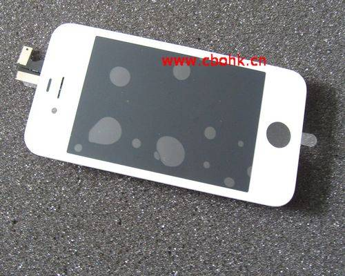 iphone 4s screen lcd assembly replacement parts