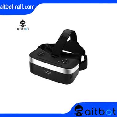 wholesale VR box 3d glassesVR headset, VR glasses