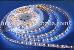 HY-Flexible 3528/5050 carpet cover strip