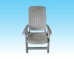 plastic chair table mould house waremould