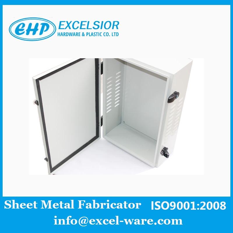 Waterproof Electrical Box