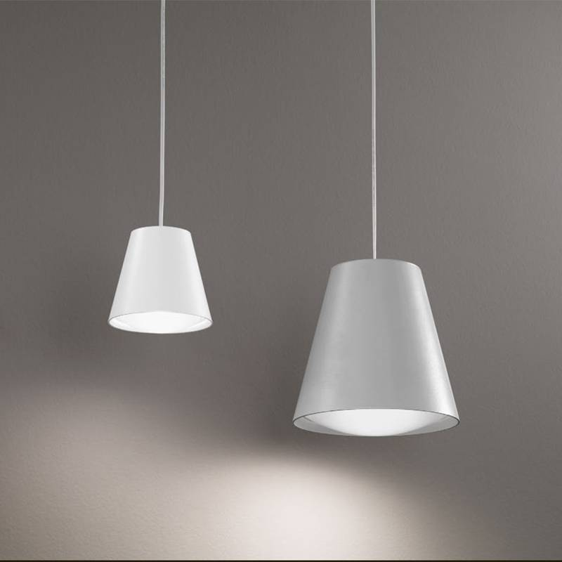 new products factory directly sale high quality CE approval led pendant lamp
