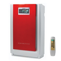 Air Purifier(SA-11000)