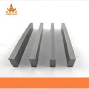 Supply Ultra - Long Wear-Resistant Cemented Carbide Sand Bar