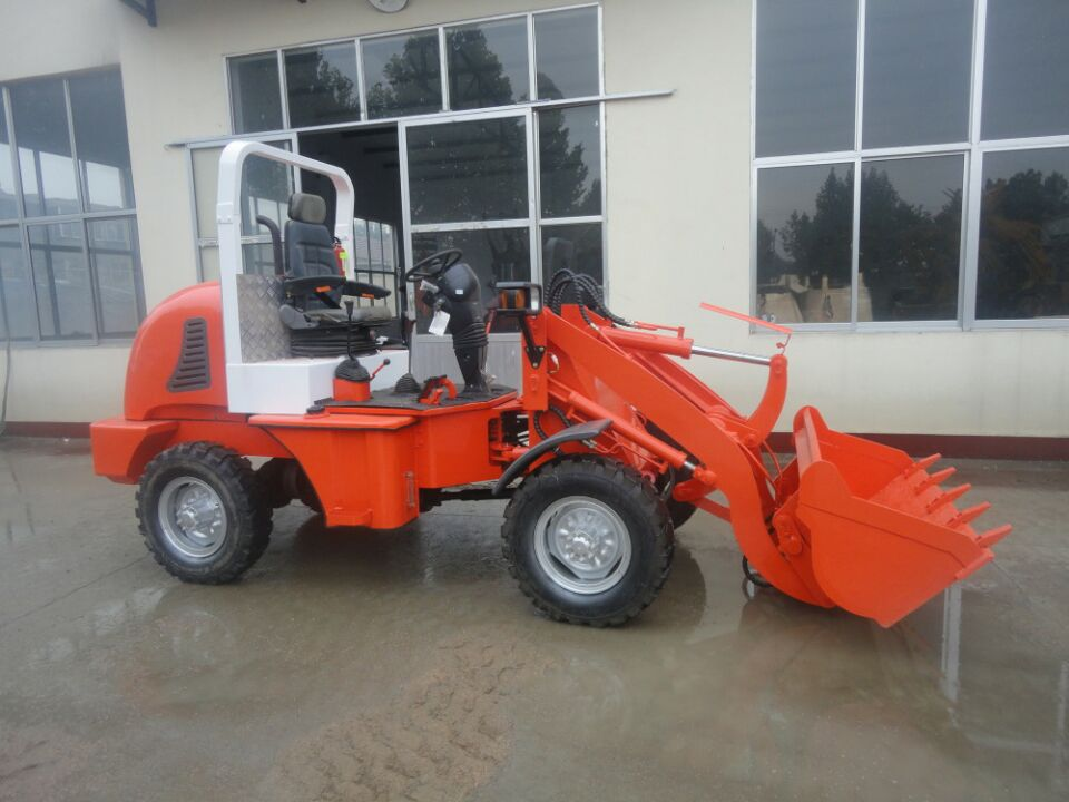 China online shopping wheel loader tires with reasonable price