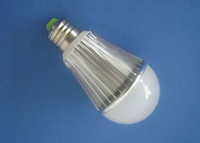 5W SMD 5630 LED bulb sw-p-s5-003 surwayled leo