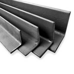 Cold Rolled Steel Inspection