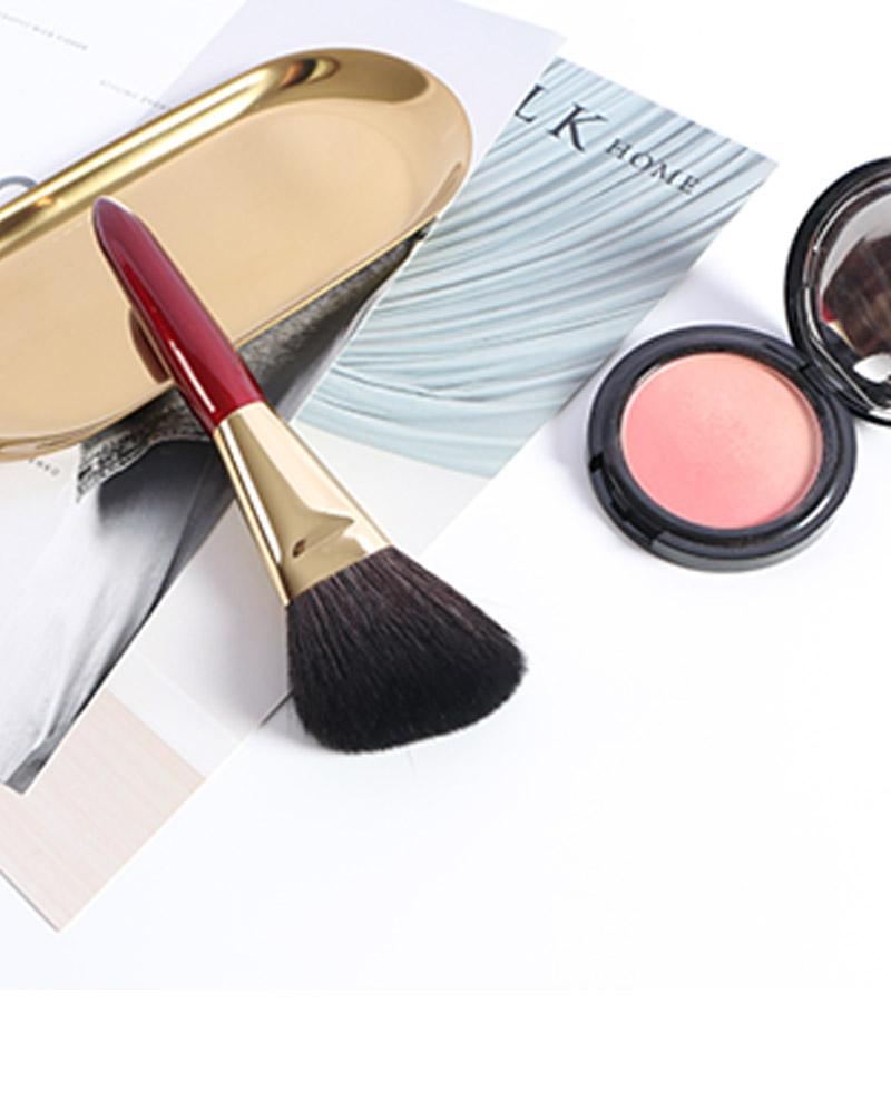 COSMETIC MAKE UP BRUSH Cosmetic Brush Foundation Buff Brush, China Concealer brush,Eyeliner, Who