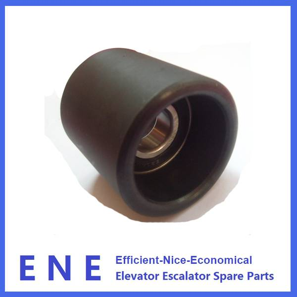 Mitsubishi Escalator Support Escalator Parts