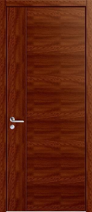 wood veneer door  modern wood door designs