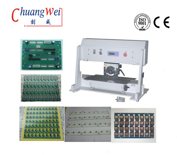 Professional PCB Separator