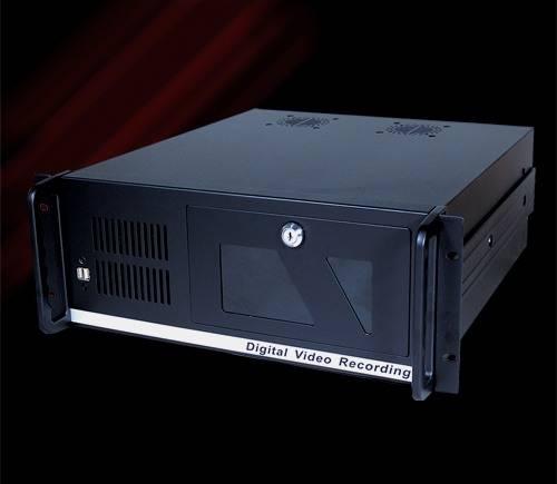 2U/4U SERIES-INDUSTRIAL PC CASE-2U2088