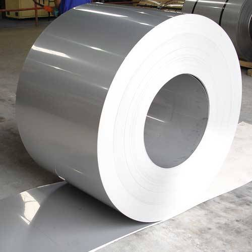 AAA STAINLESS STEEL COIL/CIRCLE 410/430/201