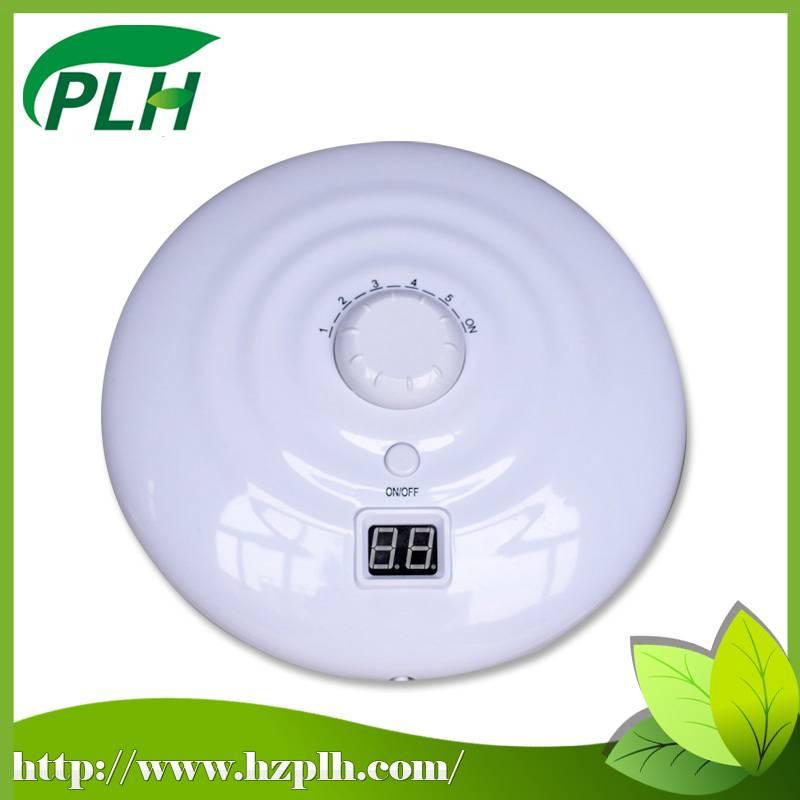 Ozone Disinfector  (Water Sterilization)
