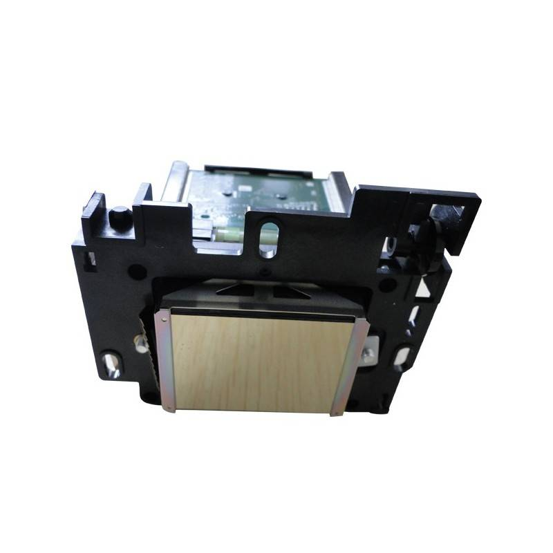 Original Epson Printhead for Epson PRO GS6000 Print HEAD Part number: F188000