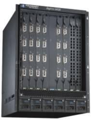 Lenovo, EMC, San/Fibre storage, Qlogic storage, Enterasys, Dec servers
