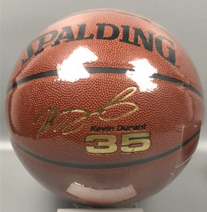 Spalding 74-165y basketball official size7 indoor and outdoor basketball for match cheap basketball