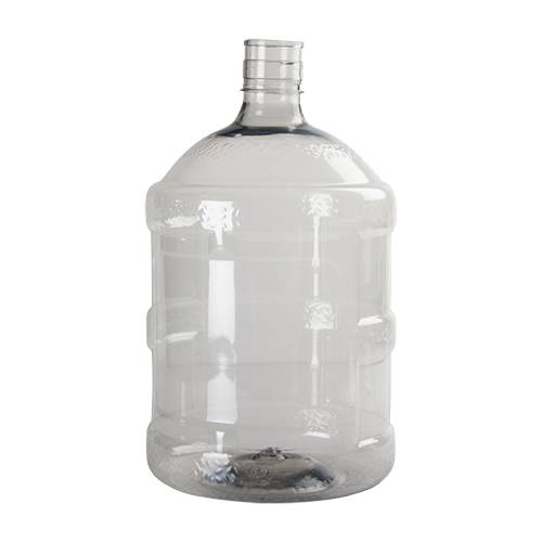 10ltr Bubble Top